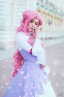 Euphemia by mercurygin