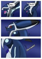 Dialga into Pika-Dialga page 5 by Threehorn