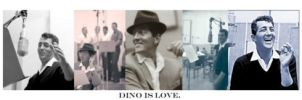 Dino Is Love by LoveMyWay81
