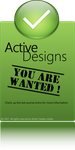 ActiveDesign ID by maoractive