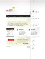 another shuffl3.com version by shuffl3