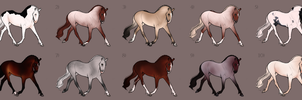 Ballovali Adopts 2 - All Gone AGAIN by Ehetere