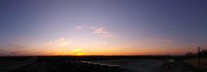 Panorama 03-29-2014 by 1Wyrmshadow1