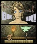 Sumo Link by Insanity-24-7