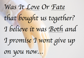 Come On Babe... by Lifes-what-u-make-it