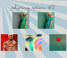 action12 by revallsay