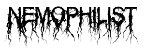 Nemophilist by Kaaneth