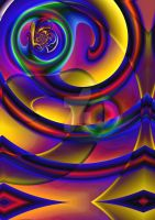 Spirality by digital-places