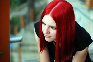 Red by blackened-thoughts