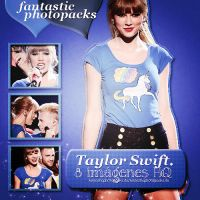 +Taylor Swift 32. by FantasticPhotopacks
