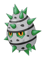 PKMNation Galvant Ref Picture by Aetherium-Aeon