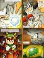 Silver tH Comic- Ch2 pg 15 v2 by silveramysaurus07