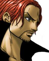 Shanks by cyfron81