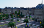 [SC 2013] Police Nationale by ZeFrenchM
