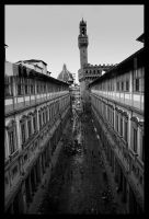 This is Florence by ShadowDharma