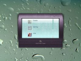 Real 2 by judge