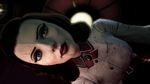 BioShock Infinite: Burial at Sea - Before/After 2 by Nylah22