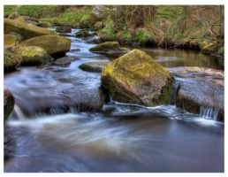 padley derbyshire 9 by mzkate