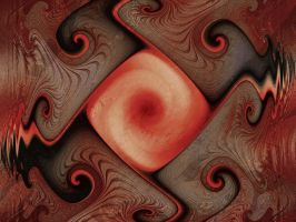 Fractal2 by pennys-designs