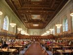 The Library by A-n-t-i-g-o-n-e