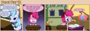 Panel Play 6 by Bukoya-Star