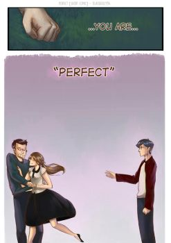 Short Comic 'Perfect - One direction' Page5/5 by Blackhole994