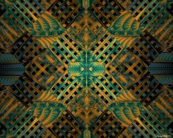 Apo Latticework by VickyM72