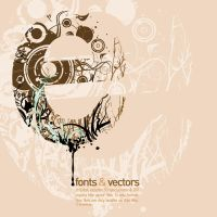 CD cover by loosy