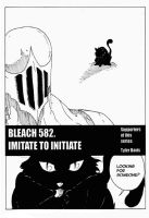 Bleach 582 (09) by Tommo2304