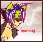 G'morning by carnival