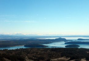 Mt. Erie: View From Above II by Photos-By-Michelle
