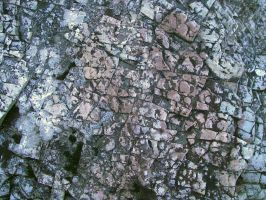 some rock 4 by LucieG-Stock