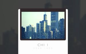 Chi 1 by Goomba4001