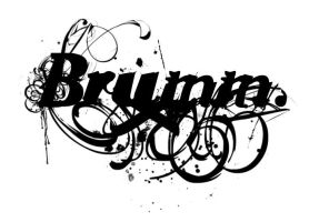 Brumm by 7percent