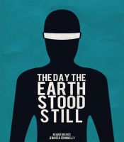 The Day The Earth Stood Still by the-fear-inside