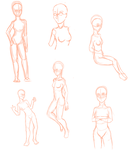 Human Practice Critique requested by AkityMH