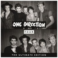 Ready To Run - One Direction - Single by ThingsWithSwaag