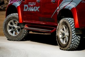 Dmax by lokkydesigns