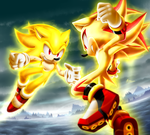 Supersonic-Supershadow by Myly14