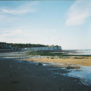 Broadstairs. by LucyLilyPad