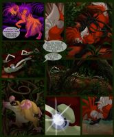 that's freedom Guyra page 27 by LobaFeroz