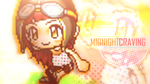 NLR Background Prize | MidnightCraving by unanify