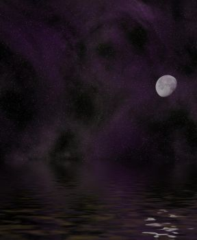 Premade Background 387 by AshenSorrow