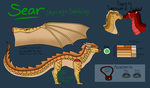 Sear Reference by Garthadon