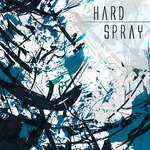 Hard Spray by getfirefox