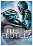 Fleet and Flotilla by KellyLouX
