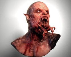 me by gritsfx