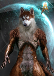 Miles-Renard-03 by Auctor-Lucan