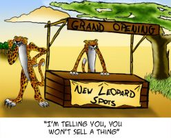 Old Sayings Die Hard by Joshi38