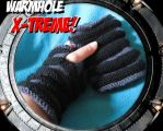 WArmhole X-Treme by WireMySoul